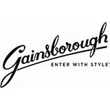 Gainsborough-Logo_web.jpg