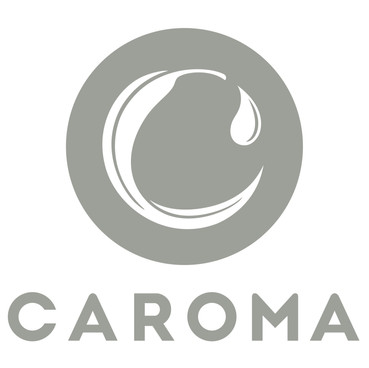Caroma_Brandmark.jpg