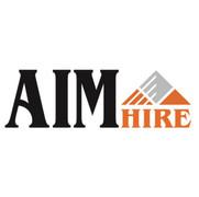 AIM-Logo_web.jpg