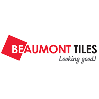 BeaumontTiles1.png