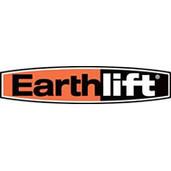 Earthlift