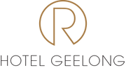 The R Hotel Logo.png