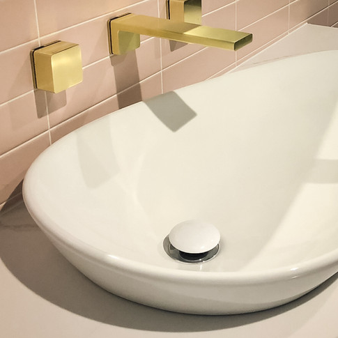 Thebarton Adelaide Bathroom