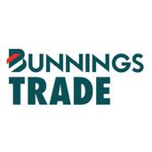 Bunnings Trade