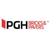 PGH-Logo_web.jpg