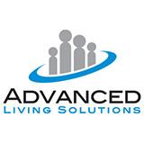 Advanced-Logo_web.jpg