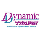 Dynamic Garage & Doors