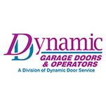 Dynamic Garage & Doors