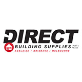 Direct Building Supplies