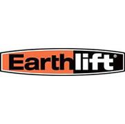 earthlift small.jpg