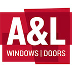 A&L Windows