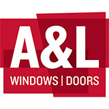AL-Logo_web.jpg