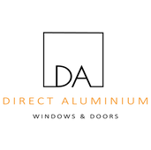 DirectAluminium_Logo_Web.png
