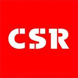 CSR-Logo_web.jpg