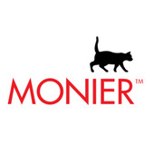 Monier-Logo_web.jpg