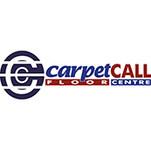 Carpet Call