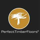 Perfect Timber Floors