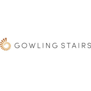 Gowling-Logo_web.jpg
