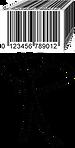 Barcodescheap UPC EAN Code (5).png