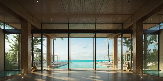 Beach Villa_Resort lobby.jpg