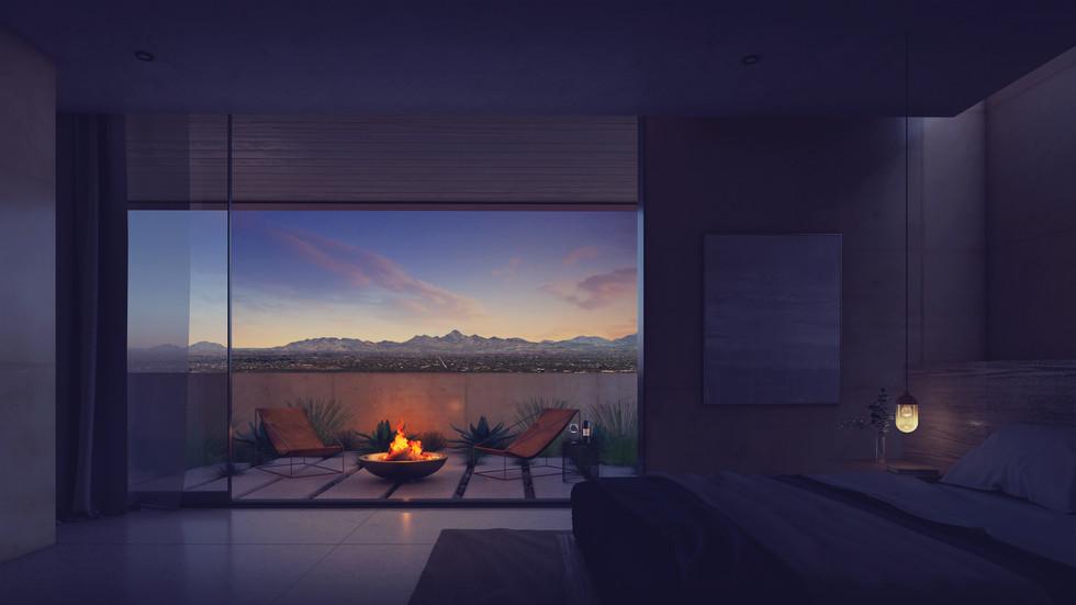 Desert home_bedroom.jpg