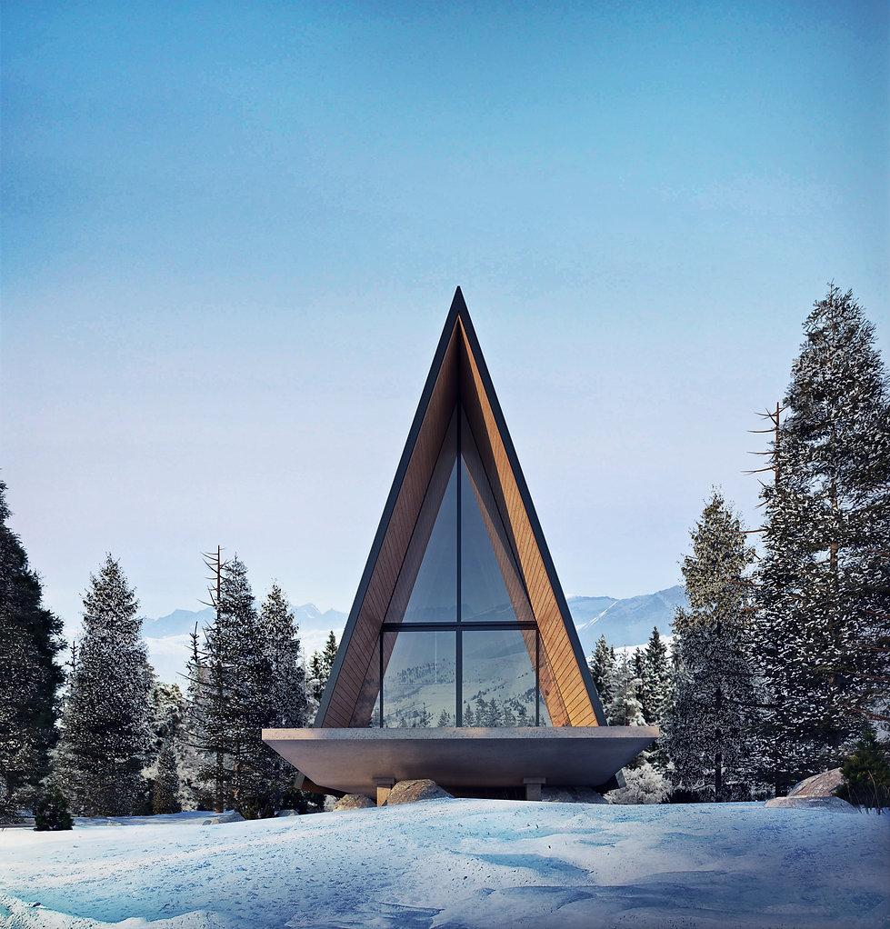cabin_exterior front.jpg