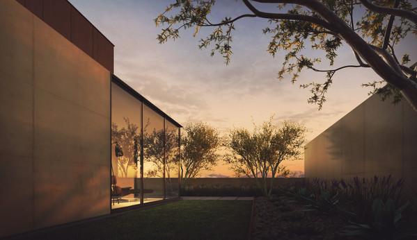 Desert home_studio.jpg