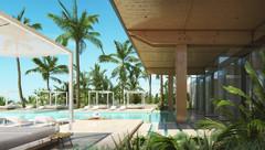Beach Villa_resort pool 1.jpg