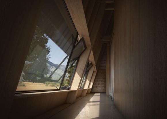 cabin_interior window.jpg