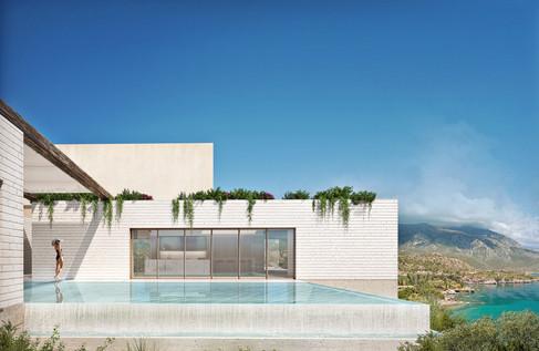 Villa2_exterior 3 final.jpg