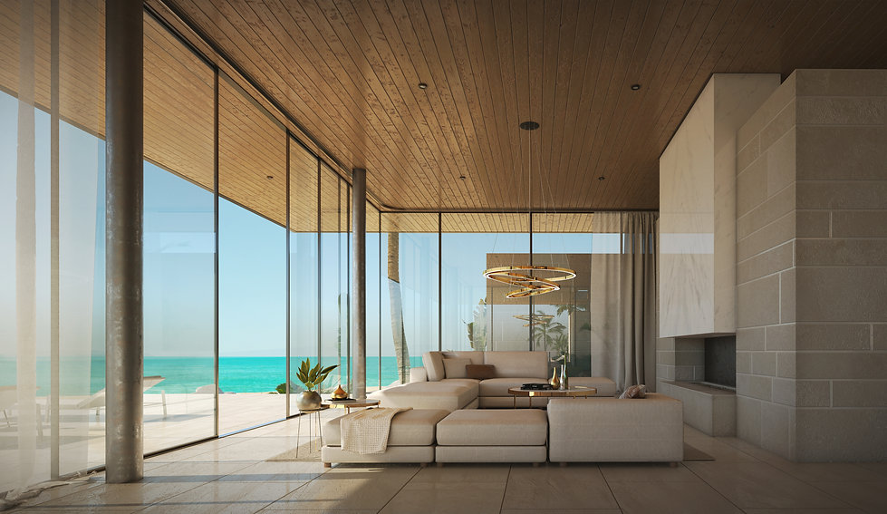 Beach Villa_living room.jpg