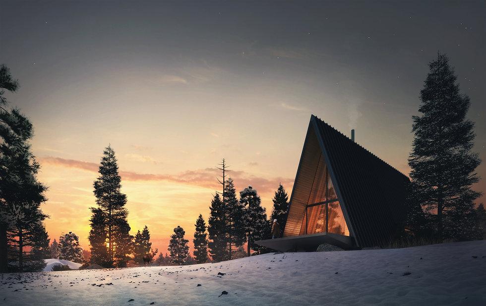 cabin_exterior snow.jpg