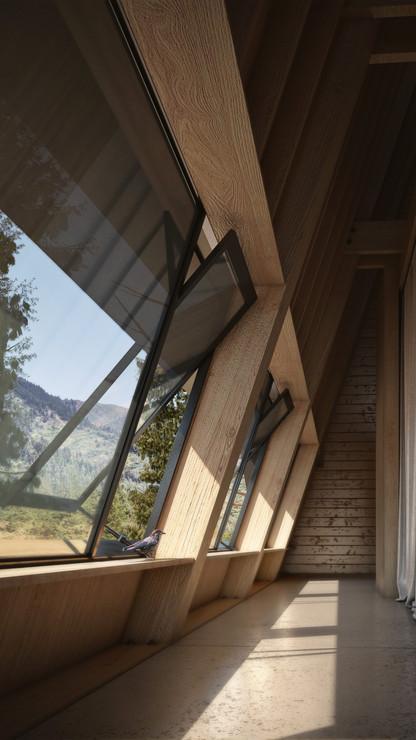 cabin_interior window DETAIL.jpg
