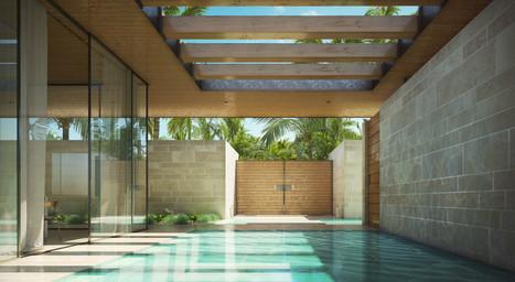 Beach Villa_pool courtyard.jpg