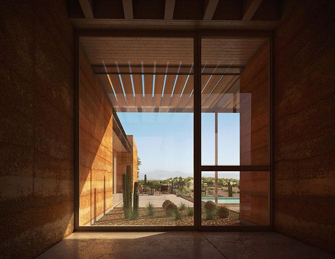 Desert Villa_interior 2.jpg