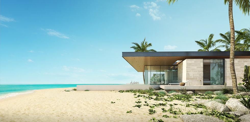 Beach Villa_exterior1_version2.jpg