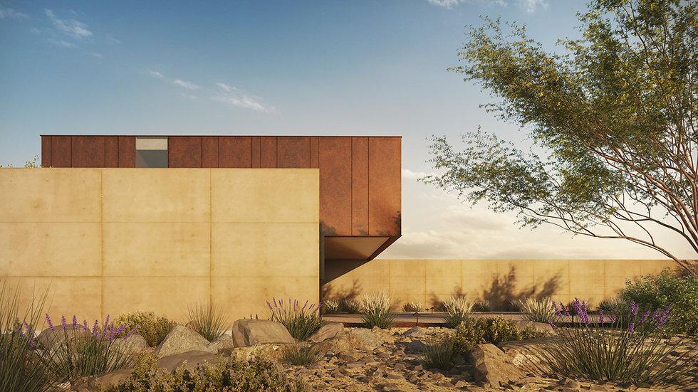 Desert home_wall elevation.jpg