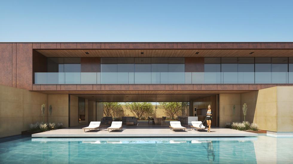 Desert home_open living.jpg