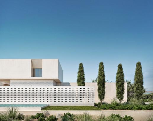 Villa2_exterior 1.jpg