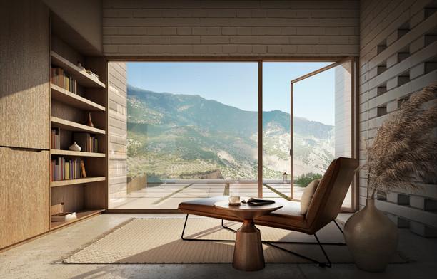 Villa 2_interior 2.jpg