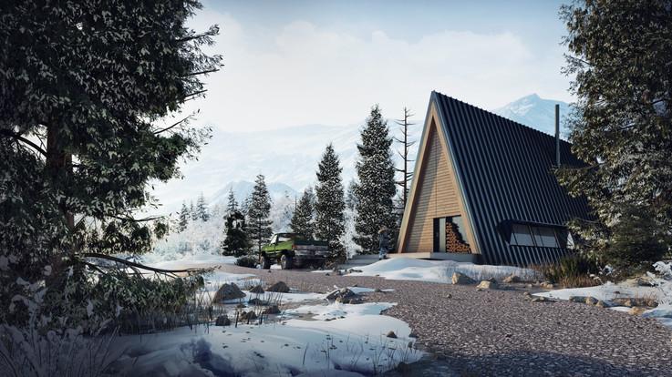 cabin_exterior morning.jpg