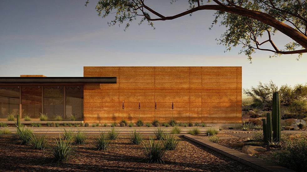Desert Villa_exterior 4.jpg