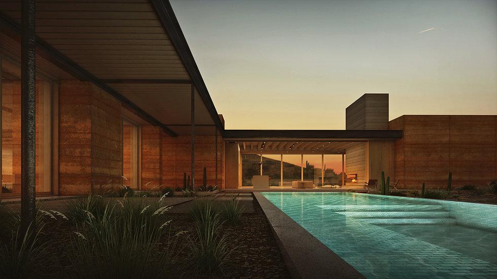 Desert Villa_exterior 1.jpg