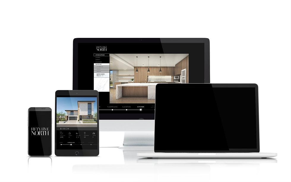 Interactive Suite.jpg