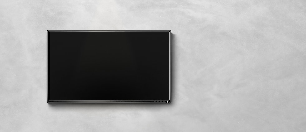 Interactive_Screen wall_55North.jpg