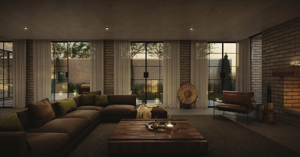 Townhomes_Living room.jpg