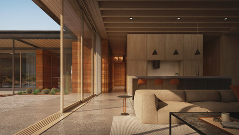 Desert Villa_interior 1.jpg