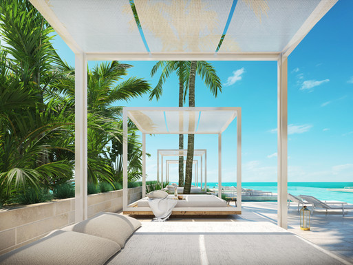 Beach Villa_resort detail.jpg