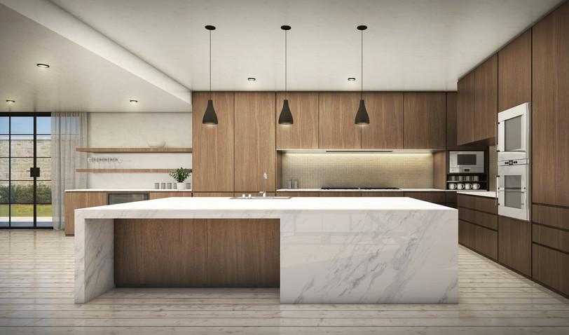 Townhomes_Kitchen_WEB.jpg