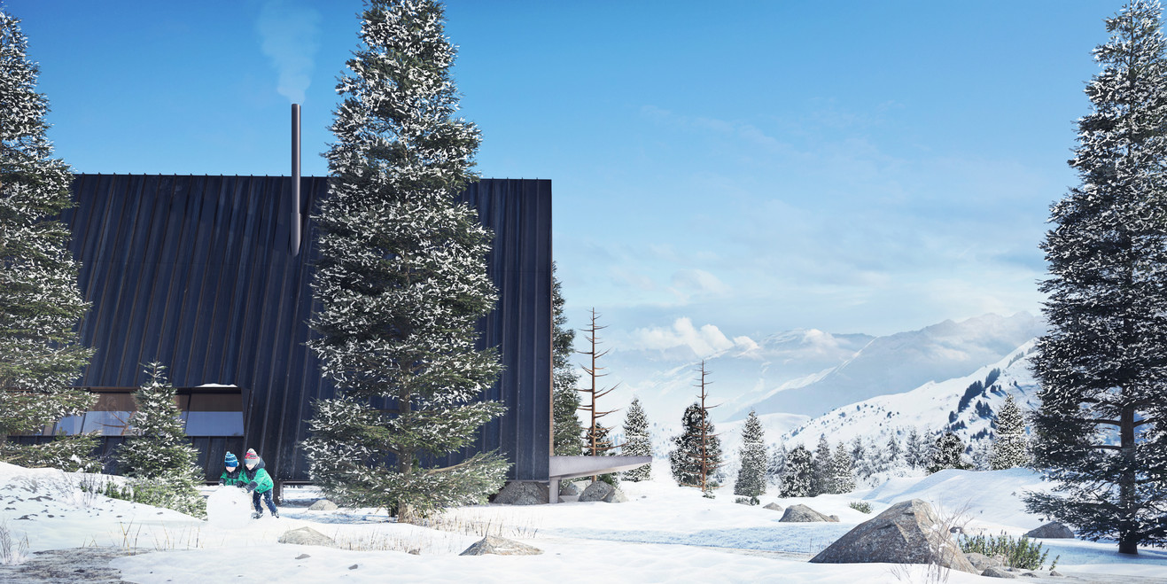 cabin_elevation.jpg
